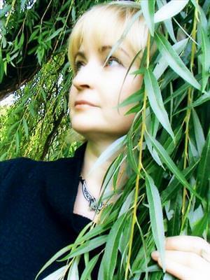 Светлана Фадеева Семейный психолог Москва
