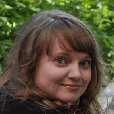 Ирина Ребрушкина Психолог Москва