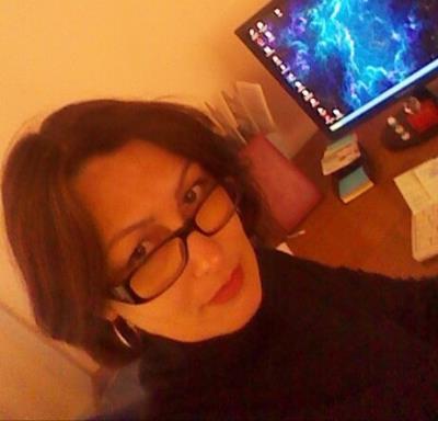 Виктория Радченко Психолог Краснодар