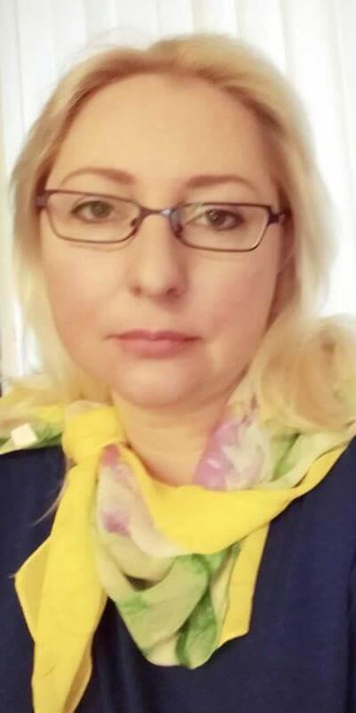 Елена Леонидовна Демидова Детский и подростковый психоаналитик Тверь