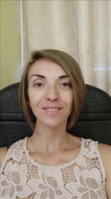 Екатерина Игоревна Коваль Перинатальный психолог Одесса