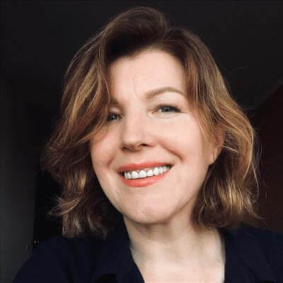 Ольга Науменко Психолог Киев