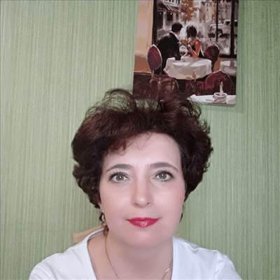 Ольга Магденко Перинатальный психолог Новосибирск