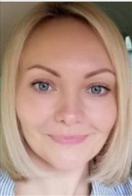 Татьяна Омехина Сексолог Киев