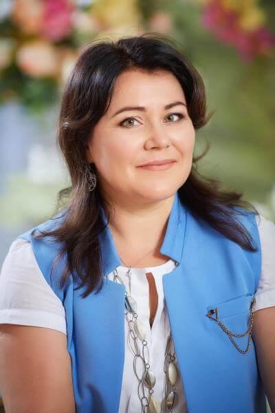 Ирина Чишко Перинатальный психолог Краснодар
