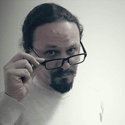 Олександр Котенко Семейный психолог Киев