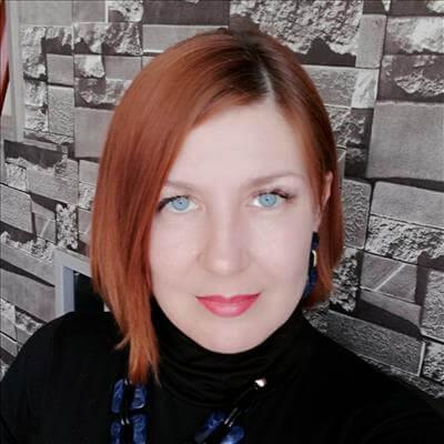 Елена Лалаева Семейный психолог Воронеж