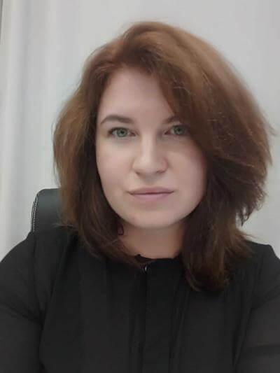 Ирина Ханнанова Психолог Казань
