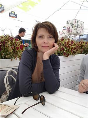 Наталья Забавская Детский и подростковый психолог Тирасполь