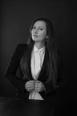 Инна Олеговна Кузнецова Психотерапевт Одесса
