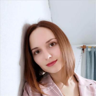 Марина Долгая Перинатальный психолог Москва
