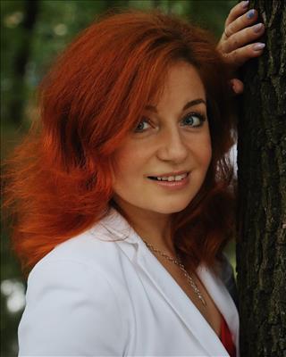 Дарья Соколова Перинатальный психолог Санкт-Петербург