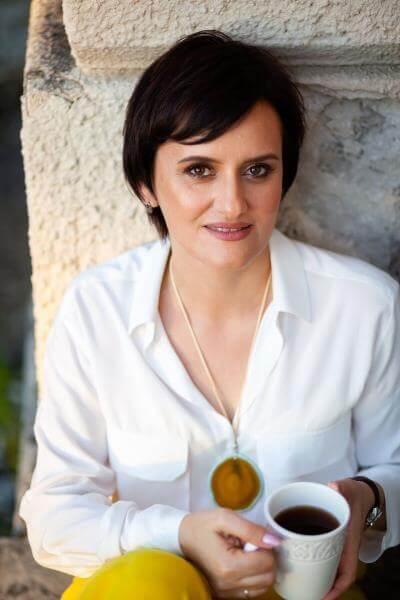 Антонина Михайлова Сексолог Сочи