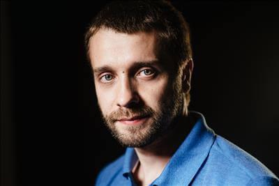 Иван Лобанов Психотерапевт Полтава