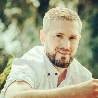 Сергей Гайжин  Психолог Казань