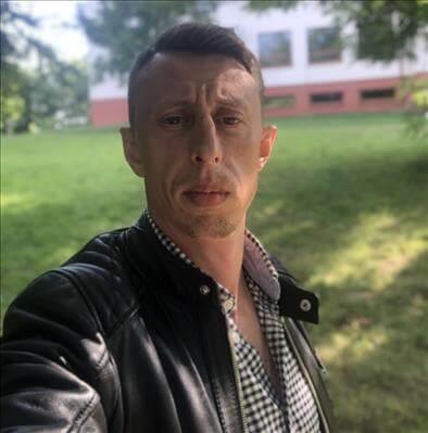 Евгений  Скляренко Психоаналитик Киев