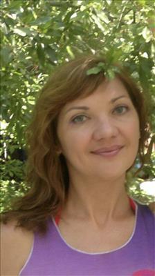 Людмила Ходина Психолог Воронеж
