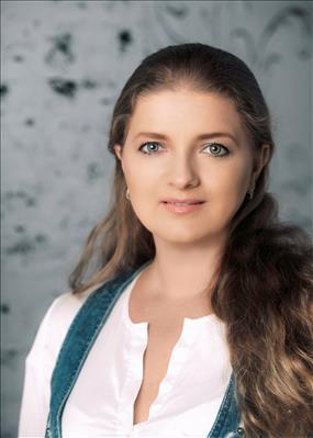 Татьяна  Голованова Психотерапевт Киев