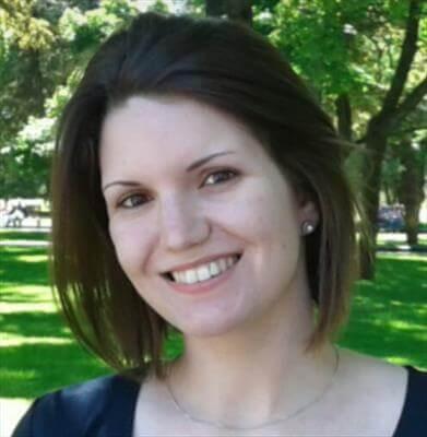 Елена Захарова Психолог Харьков