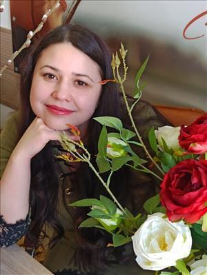 Катерина Устименко Детский и подростковый психолог Киев