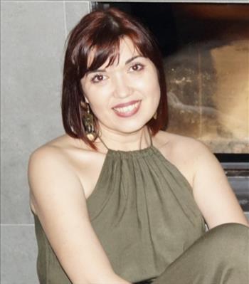 Виктория Исраилова Перинатальный психолог Краснодар