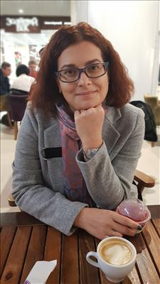 Елена  Луценко Психотерапевт Одесса