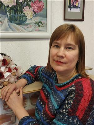 Людмила Кедич Семейный психотерапевт Минск