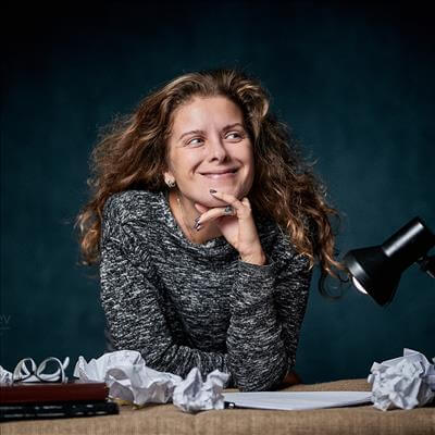 Лариса  Морозова Психолог Краснодар