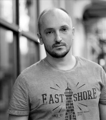 Сергей  Шеремет Семейный психолог Киев