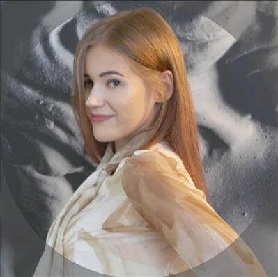 Ольга  Изерская Психотерапевт Красноярск