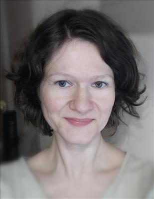 Ирина Катин-Ярцева Психолог Линц