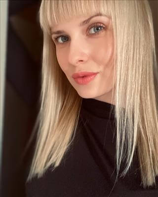 Юлия Смаровоз Психолог Николаев