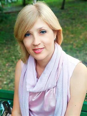 Марина Одарюк Психотерапевт Киев
