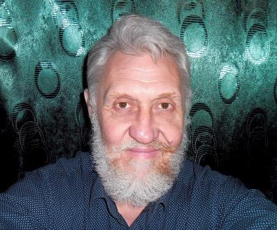 Александр Ковалев Психолог Запорожье