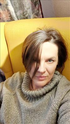 Таня Павлова Психолог Казань