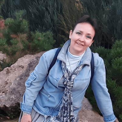 Елена Михеева Психотерапевт Зеленоград
