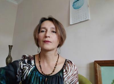 Юлиана Михайлова Детский и подростковый психолог Смоленск