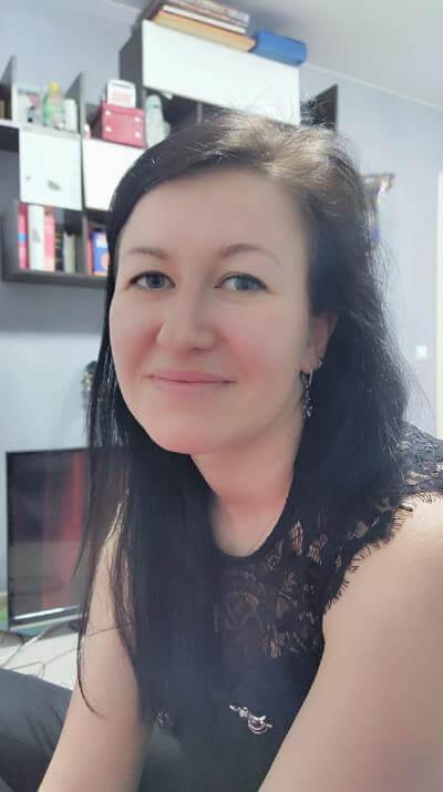 Нелли Якубова Психолог Ижевск