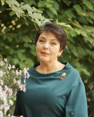 Анжела Карась Психоаналитик Киев