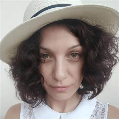 Екатерина Леонгард  Психоаналитик Сочи