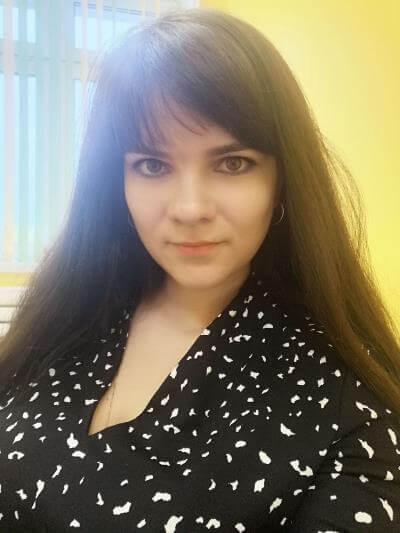 Ольга Гусарова  Детский и подростковый психолог Смоленск