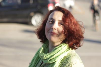 Светлана Жданова Семейный психолог Иркутск