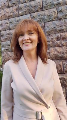 Наталья Борисова Психолог Волгоград