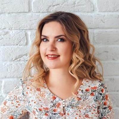 Анастасия Артюхова Семейный психолог Орел