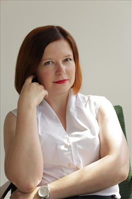 Полина Николаева Семейный психоаналитик Иркутск