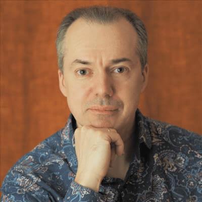 Анатолий  Махов Семейный психолог Москва