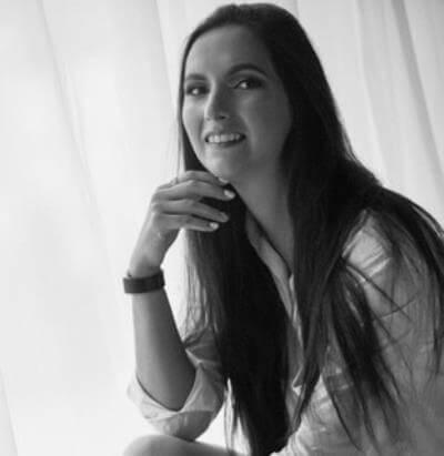 Анастасия Обухова Психолог Пенза