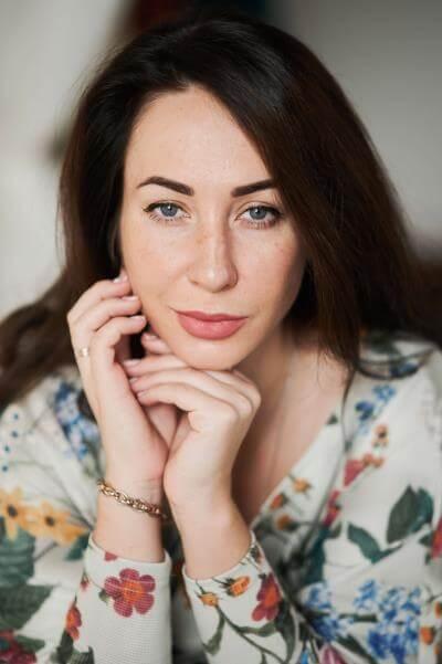 Кристина Костылева  Семейный психолог Ростов-на-Дону