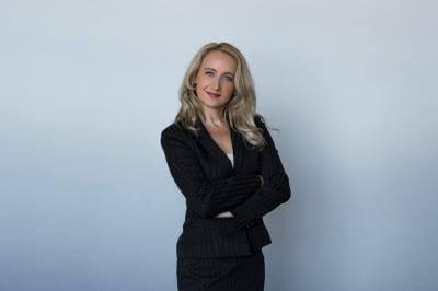 Светлана Кузикова  Семейный психолог Краснодар