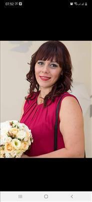 Нана  Меладзе  Психотерапевт Одесса